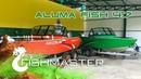 Обзор катера Aluma Fish 4 7