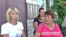 Видео Новости N В село на Николаевщине прилетают крупнокалиберные боеприпасы
