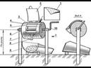 ручная Бетономешалка из бочки 200 литров своими руками hexyfz ,tnjyjvtifkrf bp ,jxrb 200 kbnhjd cdjbvb herfvb