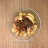 Обед • Картофель по-деревенски за 15 минут