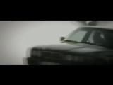 MiyaGi &amp Эндшпиль - Бошка.mp4