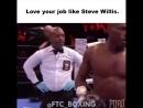 Любите свою работу как Steve Willis.720