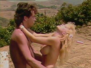 New_swedish_erotica_vol85 шведское порно молодые европейские соски classic porn классическое порно