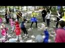 Танцы с Миньонами