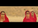 Cuppy Ft. Sarkodie - Vybe Official Video