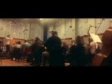 Michael Giacchino - Jurassic World 2 Fallen Kingdom Score Session