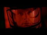 2001 A Space Odyssey Космическая Одиссея 2001 года