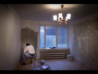 Что покупатель квартиры может потребовать у застройщика?