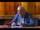 Познер Пенсионный маневр расказывает министр финансов РФ Антон Силуанов
