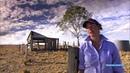 Австралия (Australia) - Невероятные путешествия (Ultimate Journeys)