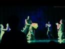 одноактный балет Исповедь актера Видео мега-микс