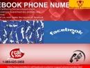 TO ADDA BRIEFPROFILEIMAGE DECISIONFACEBOOK PHONE NUMBER1-888-625-3058