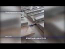 Улан удэнцы терпят потопы в многоэтажках из за дождя