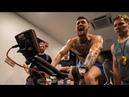 МАШИНА В ДЕЛЕ | CONOR Notorious McGREGOR | MMA MOTIVATION | HD