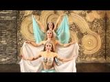 Танец живота Шоу-балет Восточные сказки°•★☆ GOLD OF BELLYDANCE☆★•° {OFFICIAL page}?