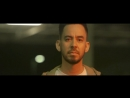 Mike Shinoda - Running From My Shadow (Feat Grandson) (Of Linkin Park)