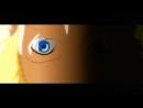 Наруто-клип / Фан-видео 17 Naruto Uzumaki - Sasuke Uchiha