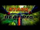 Тест Stark Beat Pro