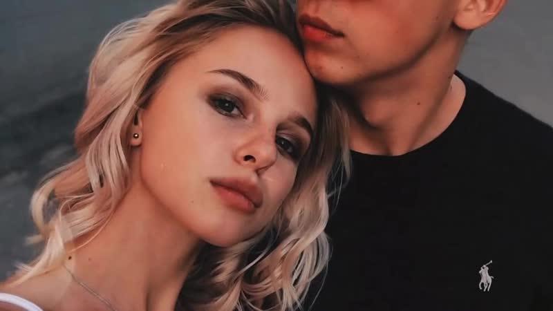 T1One OLEG ЭГО - Всё в тебе хорошо (Премьера трека 2018)_HD.mp4