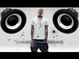 Jay-Z Kanye West - NIAS IN PARIS (ESH Remix) (BASS BOOST)