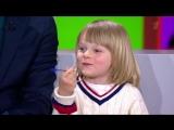 Яна Рудковская иГном Гномыч. Видели видео? Анонс