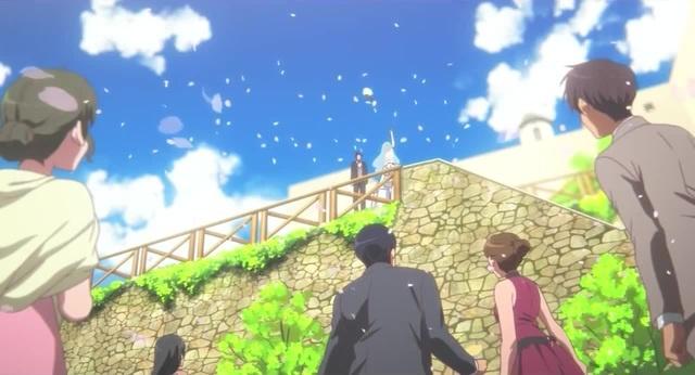 Чудачество любви не помеха! Положись на меня / Артур Пирожков - Чика / AMV anime / MIX anime / REMIX