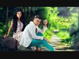 Песня Буй буй в исполнении дуэта Фархода и Ширин на узбекском языке