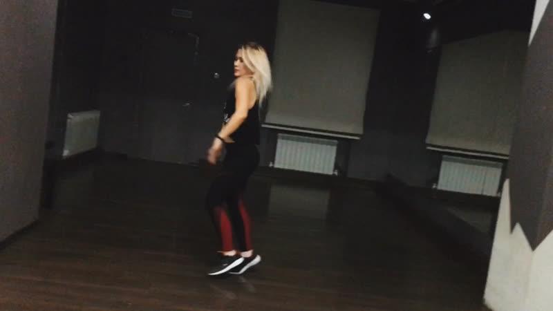 SALSATON FITNESS BIALES DANCE