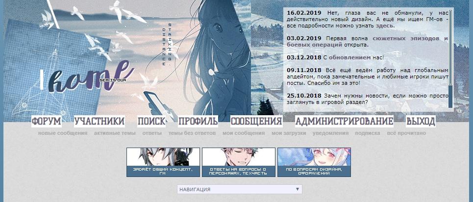 https://pp.userapi.com/c845020/v845020599/1acd03/sFBeBSRvQHg.jpg