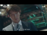 Lawless lawyer capitulo 14