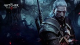 The Witcher 3 Wild Hunt Soundtrack - LaLaLaLa (One Hour Version)