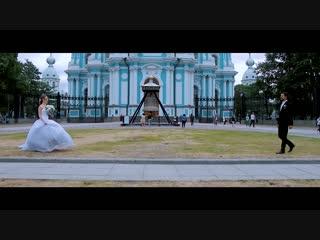 Wedding Day Иван & Юлия