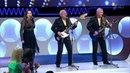 """ВИА """"Поющие гитары - Толстый карлсон (фрагмент из передачи Сегодня вечером"""