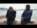 Travel Man 7x02 Oslo Fay Ripley