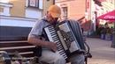 АМУРСКИЕ ВОЛНЫ от дедушки Вити! Brest! Street! Music!