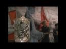 Отрывок из фильма Город Зеро (1988)