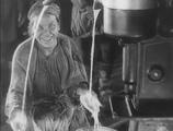 Сгустело!!! Baby's Got A Temper Sergei Eisenstein's OLD AND NEW (1929)