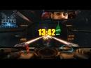 18 Шон играет в Elite Dangerous PC 2014