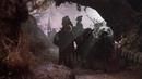 В компании волков (1984) 1080p Ужасы, Фэнтези