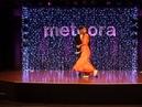 ТАНЦЫ ДЛЯ ВСЕХ NEW STARS dance studio Кишинёв Ботаника Тел 069364355 и 022 632877