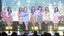 190112 페이브걸즈(FAVE GIRLS) - Must Have Love (SG워너비 아걸) [Pre-Show WE?] 4K 직캠 by 비몽