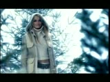 Sarah Connor - Christmas In My Heart (Digster Retro Christmas)