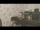 песня Посвящается Настоящим Защитникам Своего Отечества Родного Донбасса Архив 2017 года