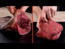 ЭТО лучшие мясные блюда что мы готовили Без сомнения