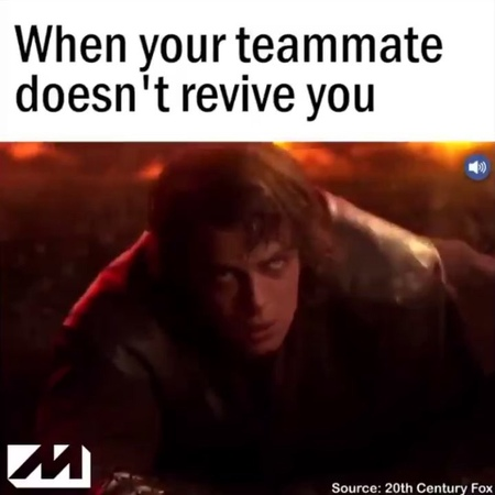 CT 7567 Rex on Instagram Anyone who plays Fortnite would understand this ~ Rexinator ~ starwars starwarsmemes episode3 revengeofthesith