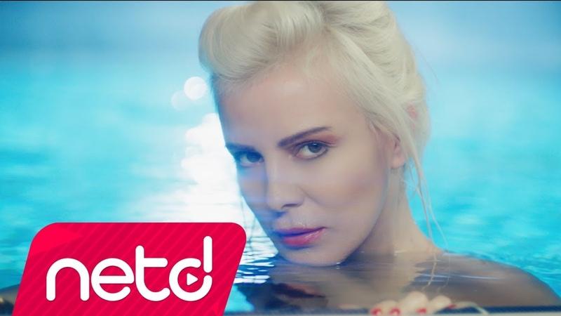 Ömür Gedik feat. Yalçın Aşan - Kulakların Çınlasın