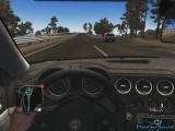 Test Drive Unlimited 2(Gameplay PC) Alfa Romeo Brera Italy Independent