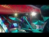 Группа ViVA и Этери Бериашвили - Арго
