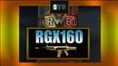 Warface: RGX160 (коробки удачи)!