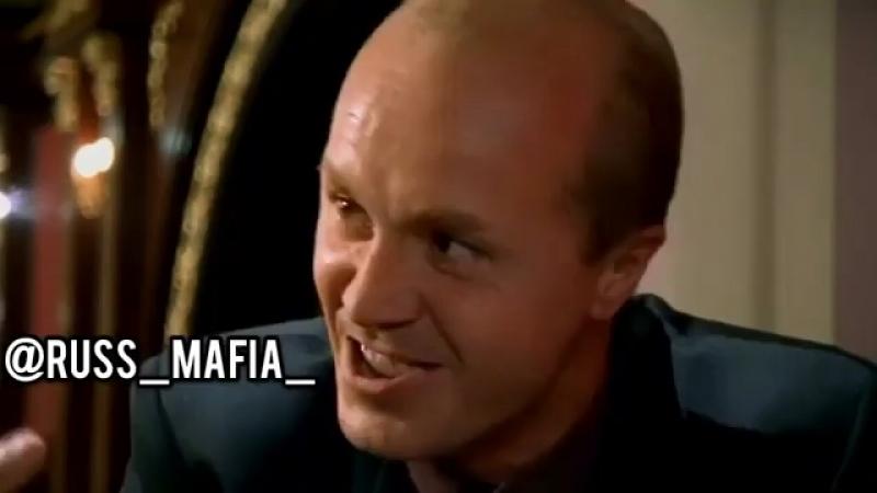 _MAFIA_GUDAUTA_